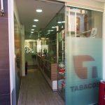 news-castellar-oliveral