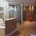 news-clinica-bk-10