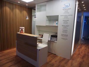 news-clinica-bk-9