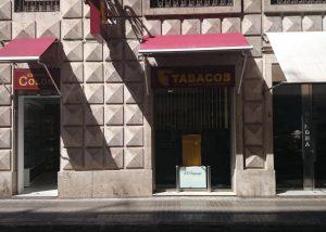 reforma-estanco-hernan-cortes-valencia-2014-05-1611-34-26