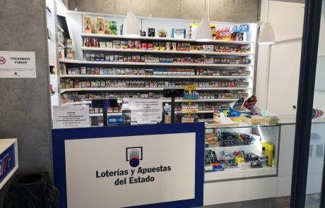 REFORMA INTEGRAL-MOBILIARIO Y EQUIPAMIENTO PARA ESTANCOS-ESTANCO ATOCHA (8)