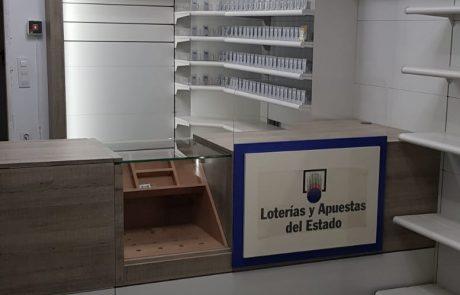 REFORMA INTEGRAL-MOBILIARIO Y EQUIPAMIENTO PARA ESTANCOS-ESTANCO FÉREZ, ALBACETE (12)