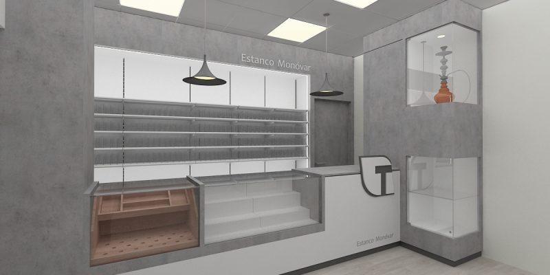 DISEÑO 3D-REFORMA INTEGRAL-MOBILIARIO Y EQUIPAMIENTO PARA ESTANCOS (1)