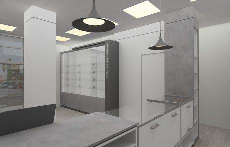 DISEÑO 3D-REFORMA INTEGRAL-MOBILIARIO Y EQUIPAMIENTO PARA ESTANCOS (3)