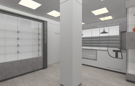 DISEÑO 3D-REFORMA INTEGRAL-MOBILIARIO Y EQUIPAMIENTO PARA ESTANCOS (8)